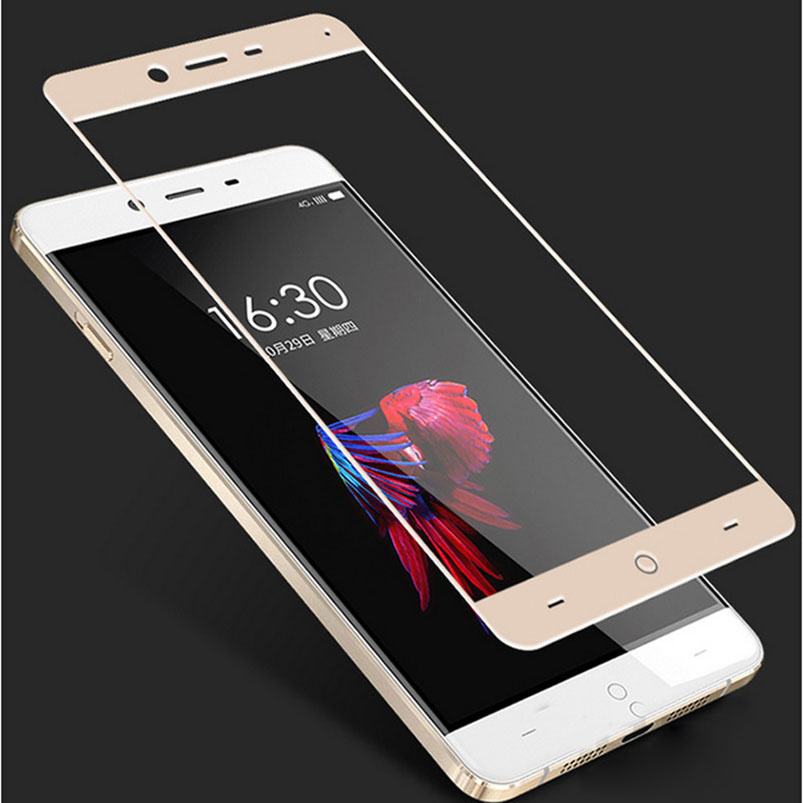 tempered-glass1-(5)