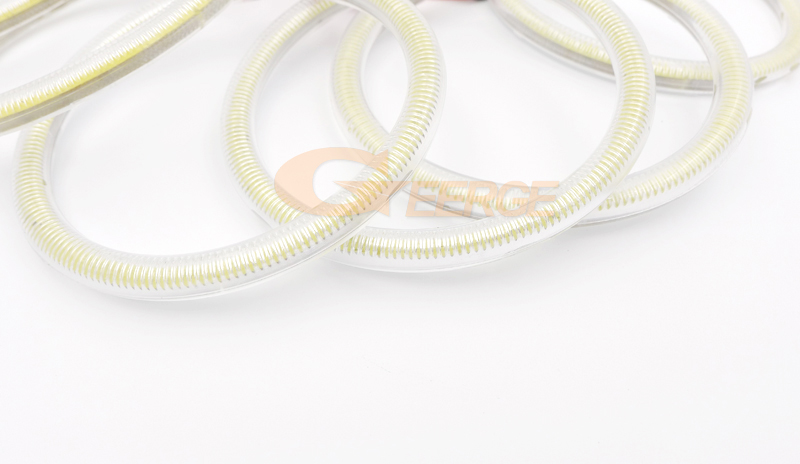cob led angel eyes kit halo rings 85mm_90mm_94mm(2)