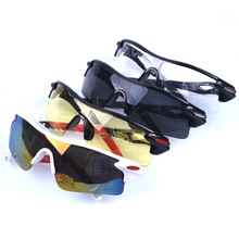 2016 super cool motorcycle goggles motorcycle glasses motocross glasses