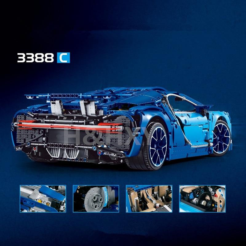 DECOOL-Chiron-Car-20086-bugattied-3625Pcs-3388-Creator-Racing-Compatible-42083-Model-Building-Blocks-Bricks-Toy (3)__