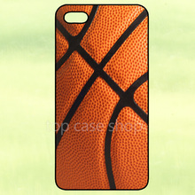 Basketball Print Cover Case for LG G3 G4 iPhone 4 4S 5 5S 5C 6 6S 7 Plus iPod Samsung Galaxy S3 S4 S5 Mini S6 S7 Edge Note 2 3