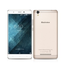 Blackview A8 Android 5.1 MTK6580A Quad Core 5.0 Inch HD Mobile Phone 1GB RAM 8GB ROM 2050mAh Double SIM 8.0 MP Camera Smartphone(China)