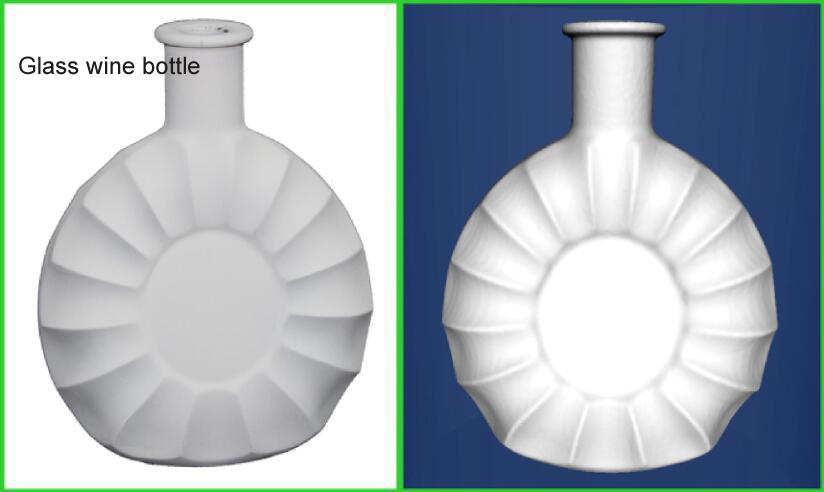 3D-JT-Scan (2)