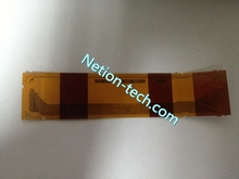 Genuine Original For Sony VPC Z1 Touchpad Mainboard Motherboard Keyboard Cable FPC-199 1-881-489-11