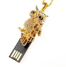100pcs/lot jewerly usb2.0 flash drive 4GB 8GB 16GB 32GB 64GB pen drive usb memory stick disk on key usb stick accept ad gift usb