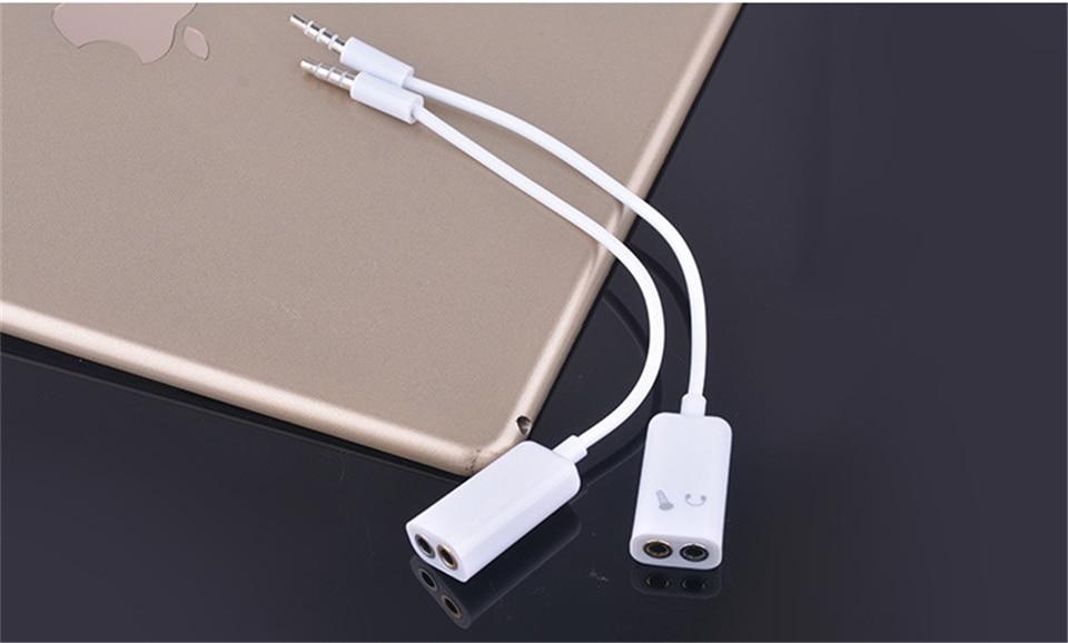 Greendio_3.5mm_Y_Headphones_Splitter_Cable_1_Male_to_2_Female_U_Audio_Plug_Aux_Jack_Earphones_Adapter_for_Android_Xiaomi_Huawei (12)