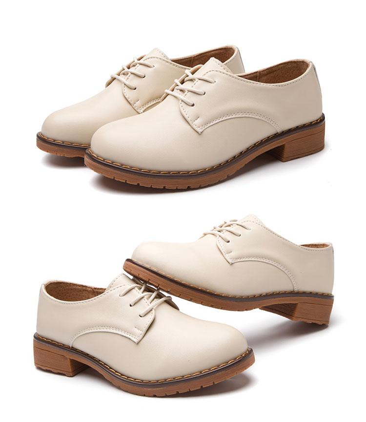 women shoes Z232-2