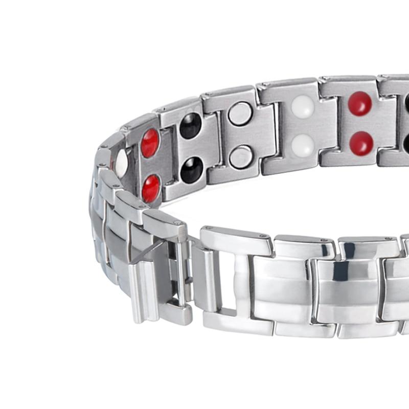 10302 Magnetic Bracelet _14