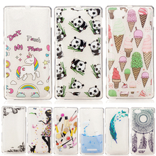 Buy TPU Case Soft Silicone Cover Phone Cases Sony xperia M C1905 C1904 M Dual C2005 M C 1904 1905 2004 2005 C1904 C1905 C2004 for $2.62 in AliExpress store
