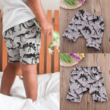 baby shorts baby bloomers baby kids boys bloomers diaper covers bloomers trouser bottoms toddler harem short pant 0-4Y
