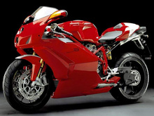 Plans to customize For Ducati 999 749 2003-2004 injection molding ABS Plastic motorcycle Fairing Kit Bodywork D2