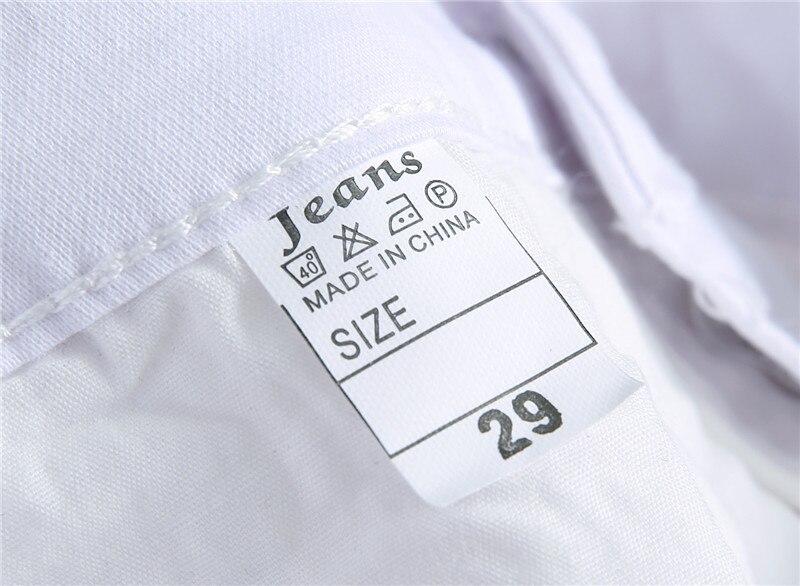 7F2A5495