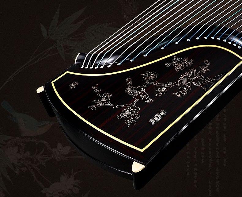 guzheng_01