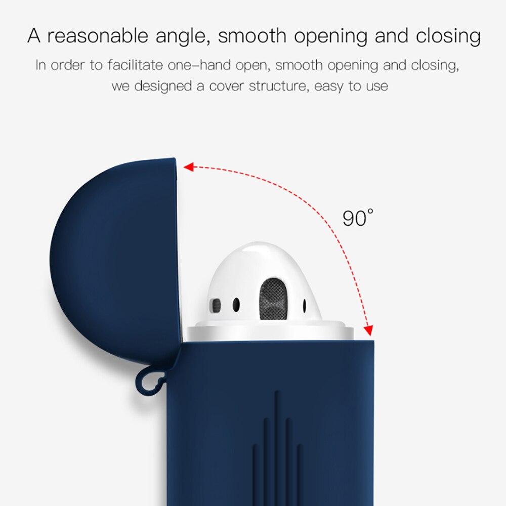 PZOZ-Auricolare-Caso-cuffia-Caso-Per-Apple-Airpods-cinghia-Molle-Del-Silicone-accessori-per-Auricolari-di (5)