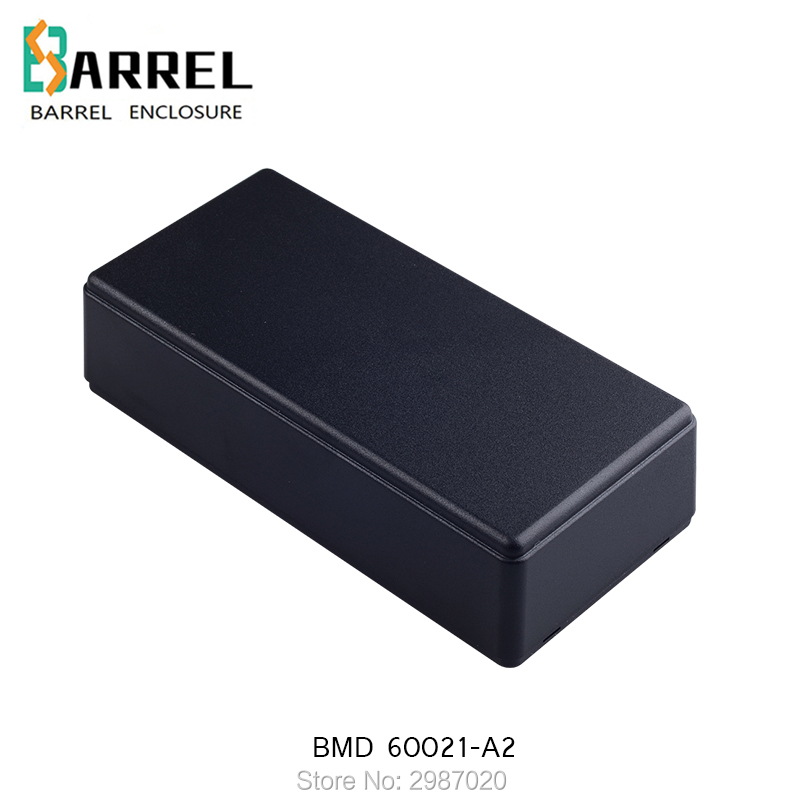 BMD 60021-A2