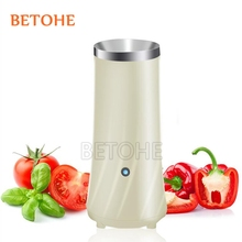 BETOHE Electric Egg Boiler Automatic Egg Roll Maker Cooking Tools Egg Cup Omelette Master Sausage Machine