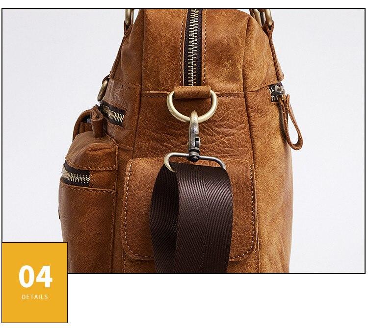 small men's travel bag (15)