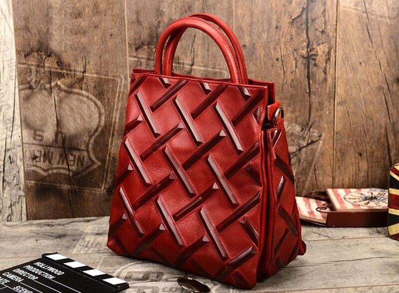 handbag-588 (8)
