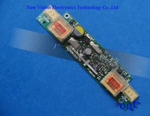 LCD Panel Inverter Board For INVC193A