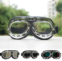 motocross goggles,half face Helmet glasses,summer motorcycle gafas ,off-road goggles scoote dirt bike