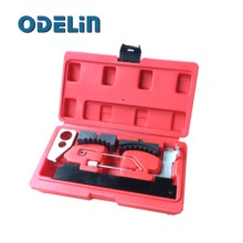 Engine Timing Tool Kit For Fiat,Cruze,Vauxhall/Opel Auto Engine Repair Tools(China)