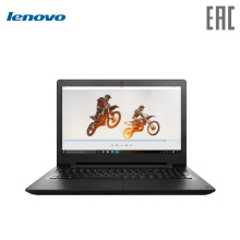 Laptop Lenovo 110-15IBR 4GB 1TB 15.6 inch (80T70047RK) Free shipping laptop