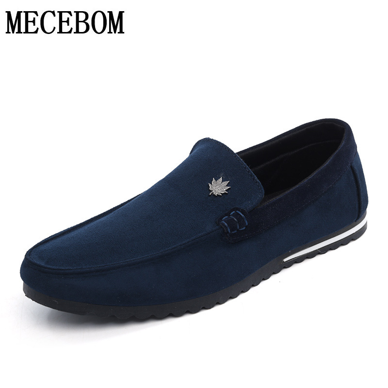 2017 New Fashion comfortable Casual walking Loafers Flats chaussure homme zapatillas hombre sales canvas tenis Slip On men shoes<br><br>Aliexpress