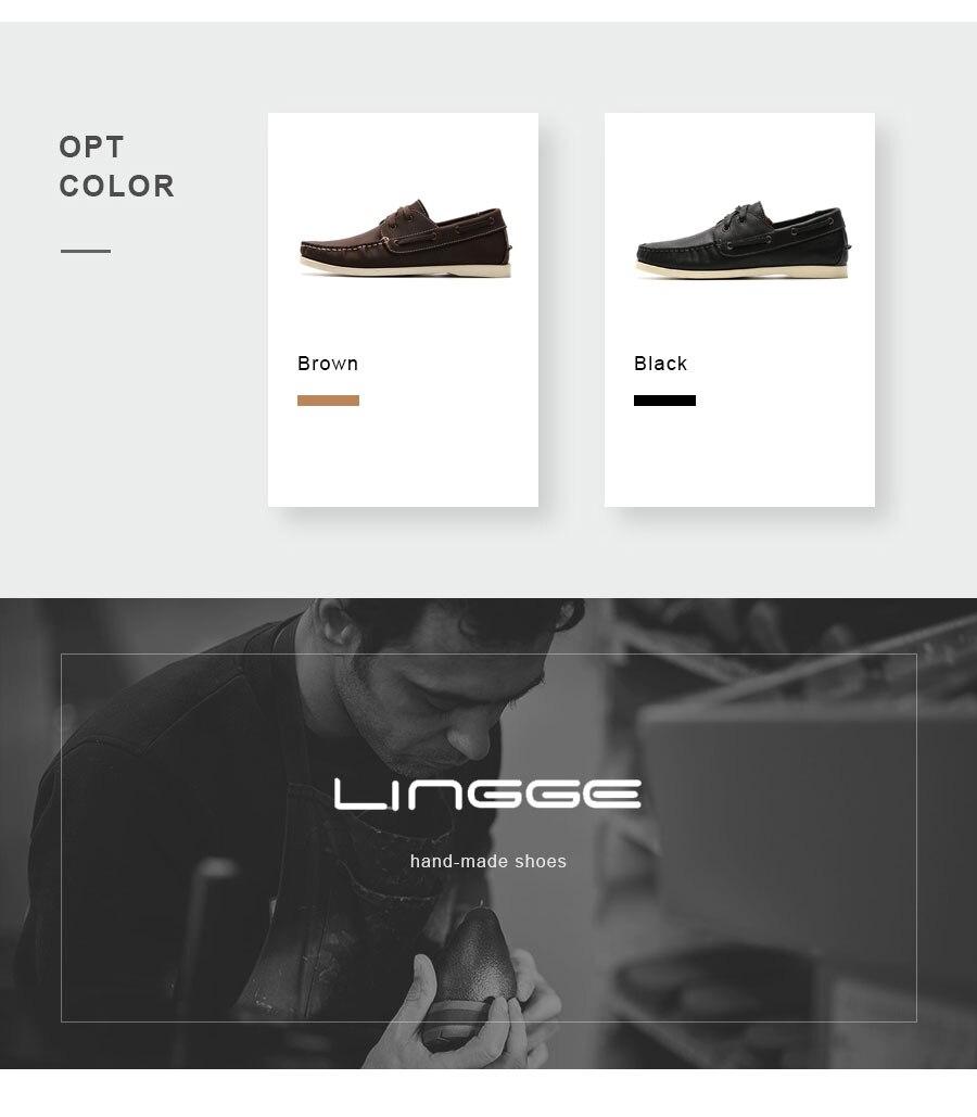 lingge_04