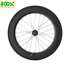 carbon wheel disc 88mm depth 700C wheelset clincher rim 23/25mm wide ruedas imported foreign TECH manufacturing online exporting