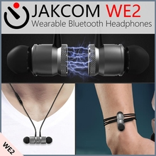 Jakcom WE2 Wearable Bluetooth Headphones New Product Of Tv Stick As Crome Cast Sky Cccam For Hdmi Stick Android