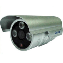mini bullet camera effio 700 tvl infrared osd waterproof ir 20m self defence security fasion yes infrared sony(China)