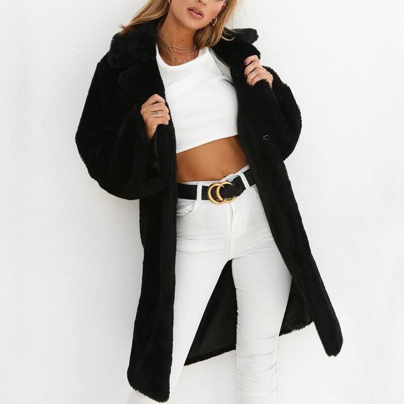 shopify_f6c6049cdc00d67f55e27af7a4b1ebcf_blair-coat-black-fur_77d33644-3f3b-4fac-a3f6-48306620456e_1230x1230