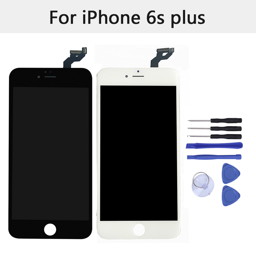 LCD For iphone 6s plus (1)