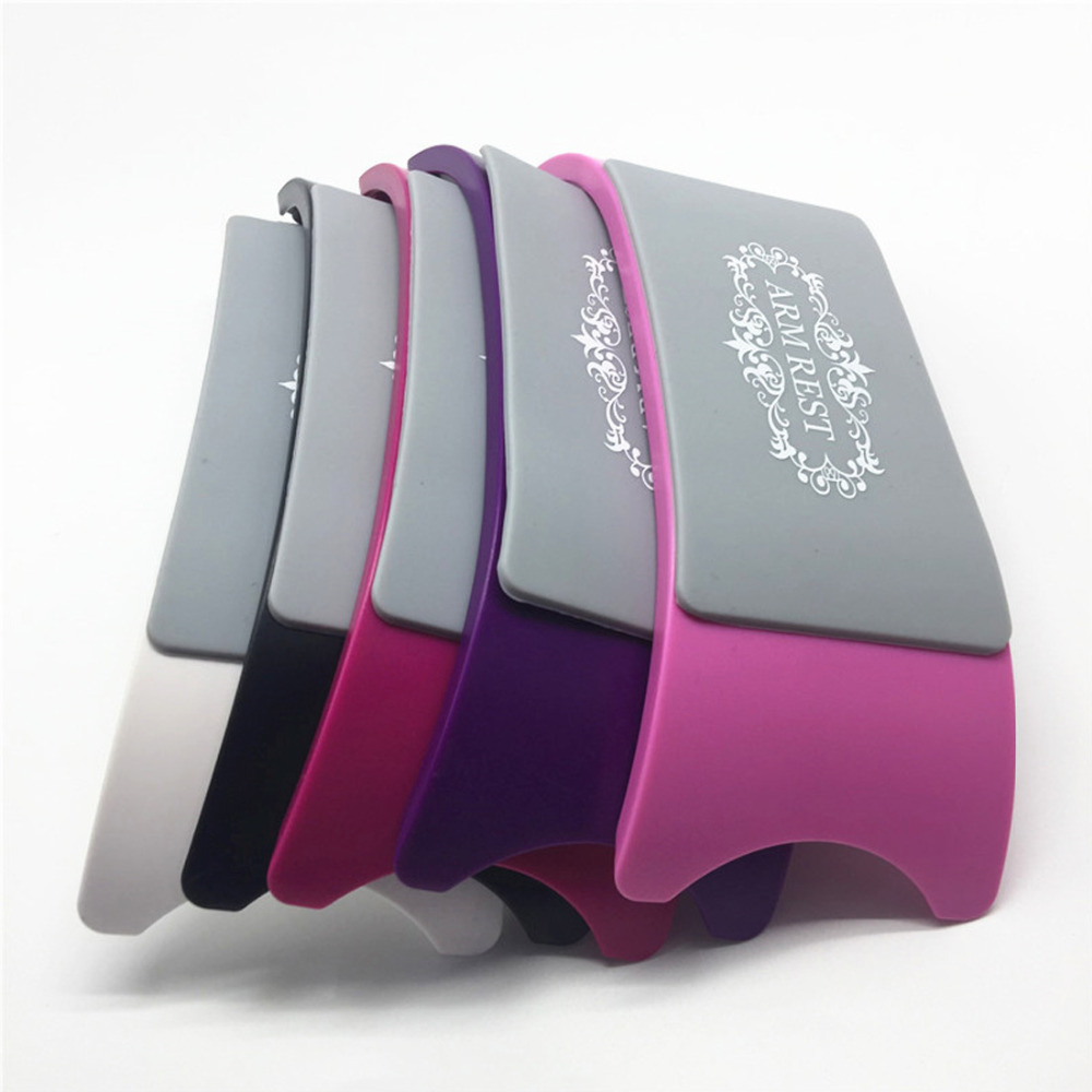 Comfortable-Nail-Art-Pillow-Hand-Holder-Cushion-Plastic-Silicone-Cushion-Nail-Arm-Rest-Manicure-Tool-Accessories (1)