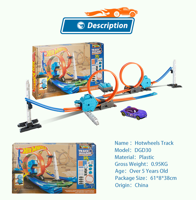 Toy Gift DGD30 (3)