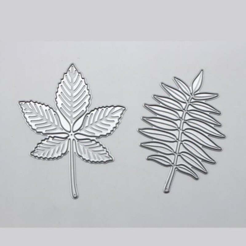 YLCD314 Love Totem Metal Cutting Dies For Scrapbooking Stencils DIY Album Cards Decoration Embossing Folder Die Cutter Template