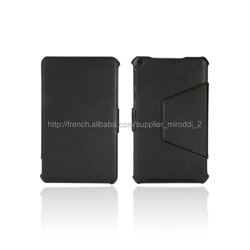 2017 Heat setting Smart Cover Tablet case For ASUS MeMO Pad 8 ME181C stand PU leather protective shell for asus me181c 8 tablet<br><br>Aliexpress