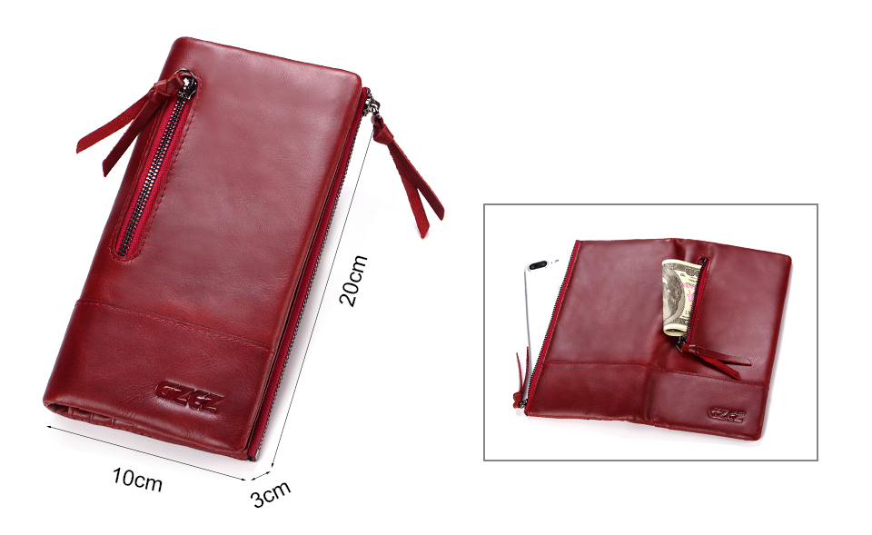 women-wallet-red-L08_03