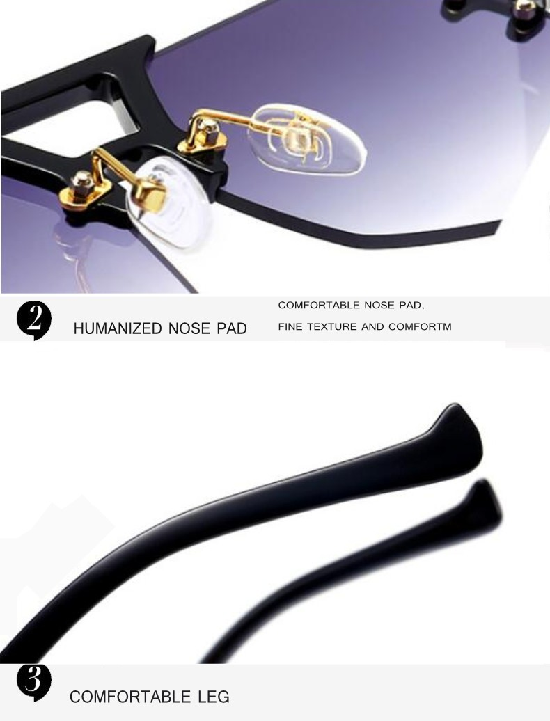 mens sunglasses brand designer (26)