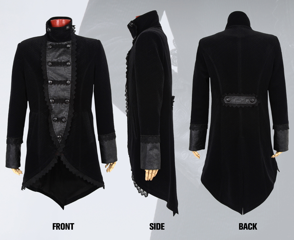 Steampunk-Men-Vintage-Autumn-Winter-High-necked-Jacket-Gothic-Court-Flocking-Double-Breasted-Coat-with-Embroidery (5)