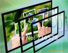 "for 47"" USB Touch Screen Panel with 4 Points / Integration Kit (without glass)"