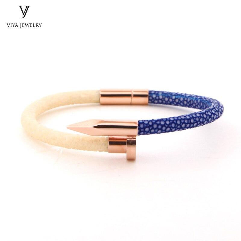 nail-bracelet-(1)