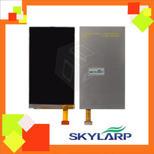 Original For Nokia 500, 5228, 5230, 5233, 5235, 5800 LCD Screen Display Cell Phones replacement Free shipping + Tracking number