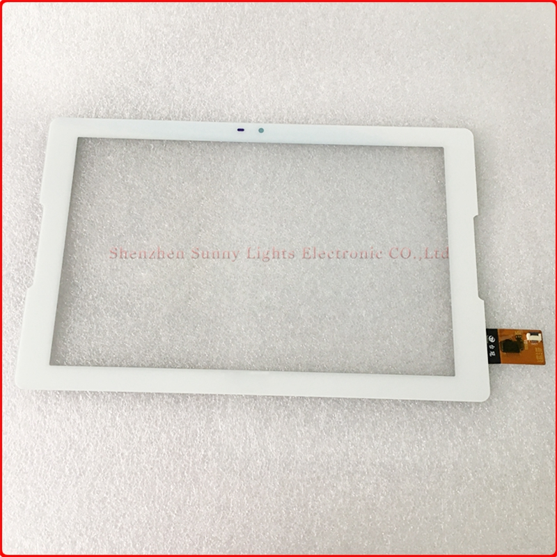 New Touch Screen For Acer Iconia One 10 B3-A32 A6202 tablet touch panel Sensor <br>