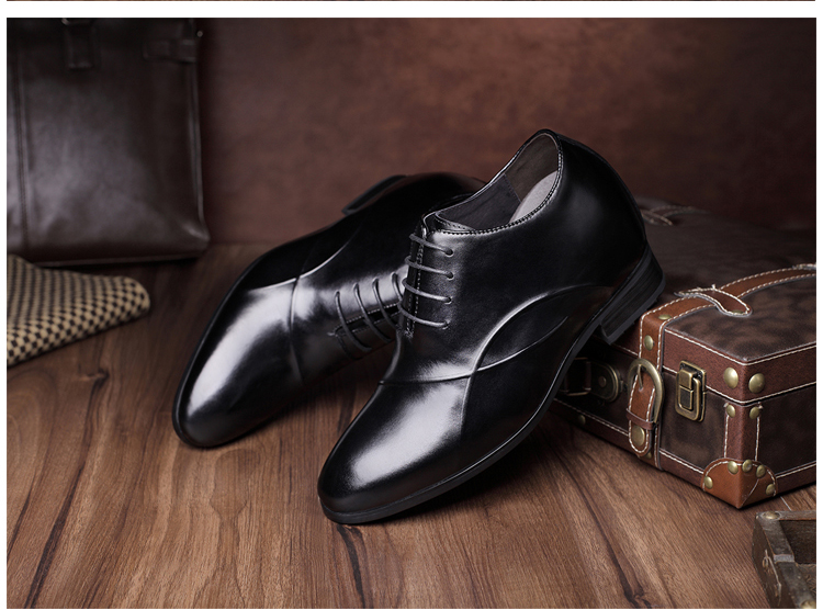 height increasing shoes (5)
