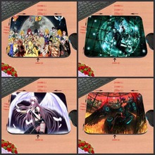 Mairuige The Japanese Anime Angel Girl DIY Luxury print New  Unique Desktop Pad Mousepads Computer Animation Mouse Mat Mice Pad
