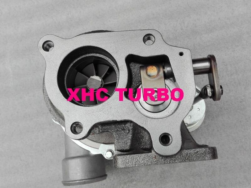 RHF4H-1118300RAA-5-XHC