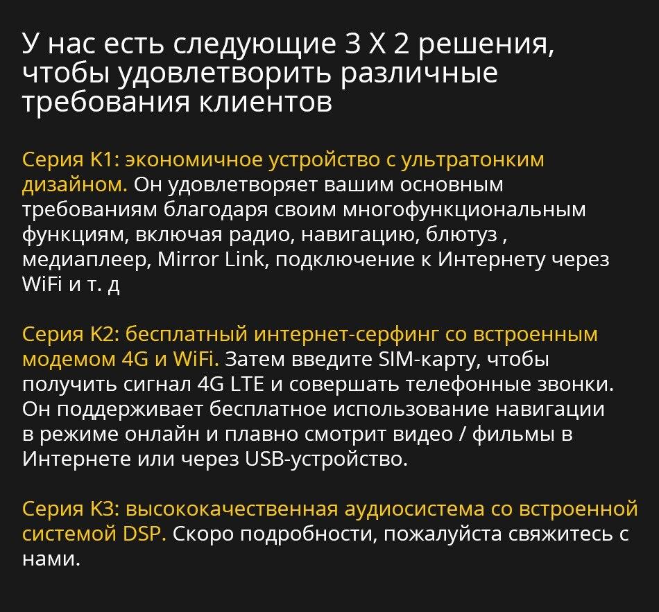 HTB1x_vbayrxK1RkHFCcq6AQCVXaT