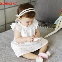 JA 11 Fairy Store Hot Selling Fast Shipping  Headband  Hairband  Girls Flowers Headbands Hair Accessories