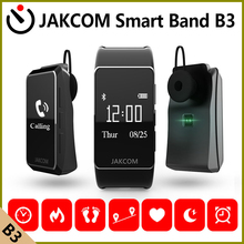Jakcom B3 Smart Band New Product Of Hdd Players As Hdd Remote Control Sd Card Media Player Hdd Media Car Player